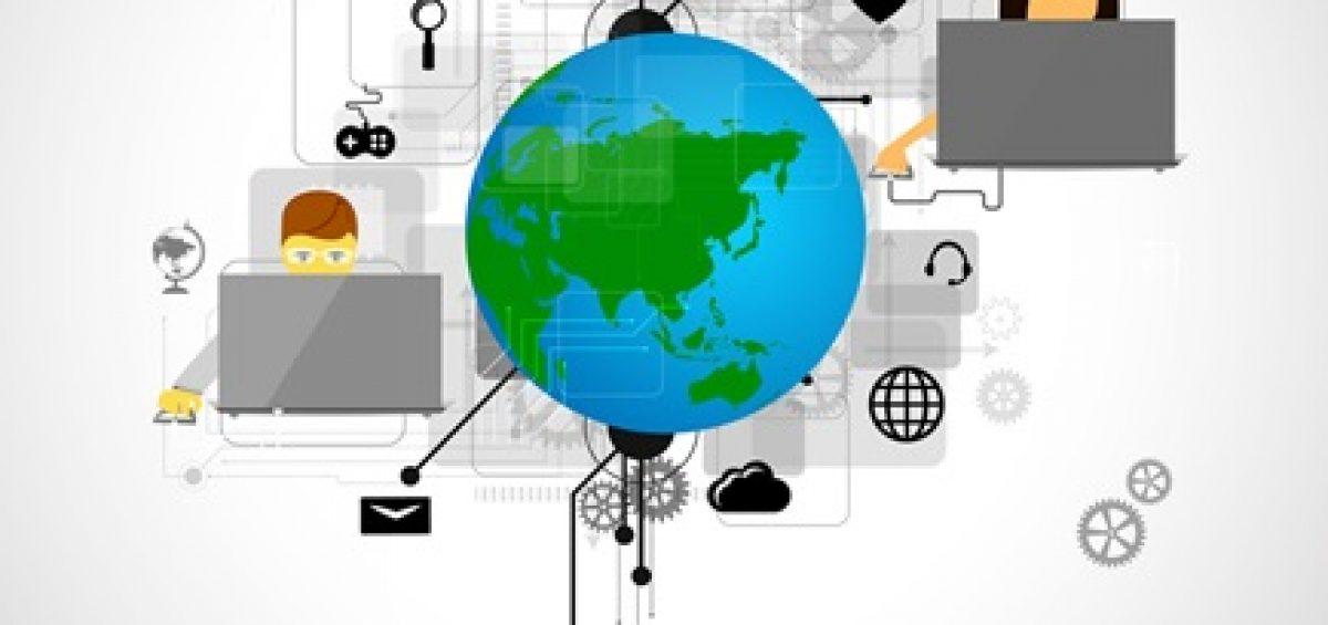 ARTIGO: Os desafios da jornada digital dos clientes
