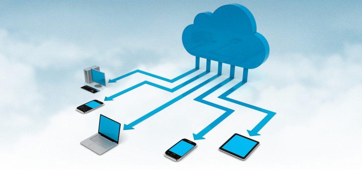 Flex lança solução de gestão de relacionamento na nuvem