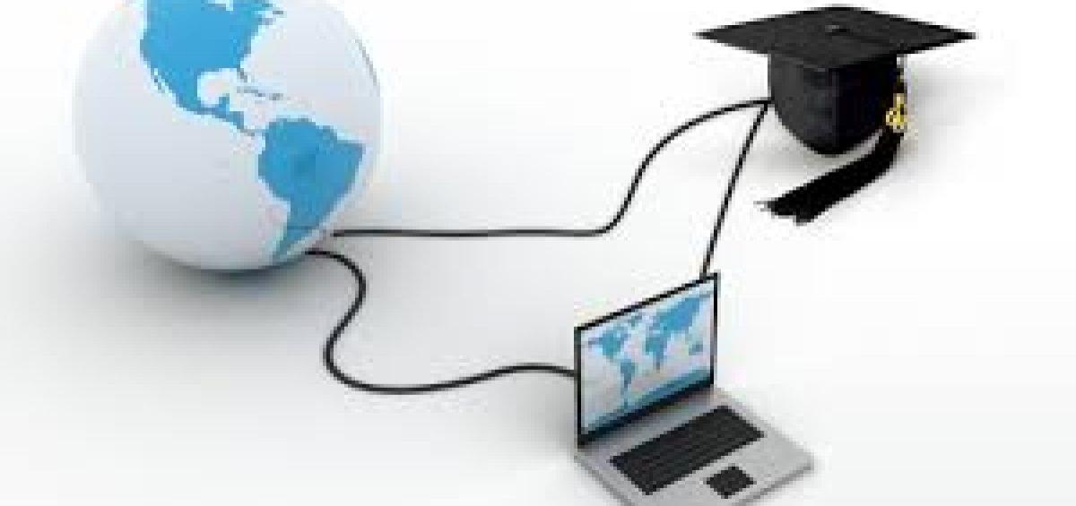Flex tem mais de 1 mil profissionais inscritos em seu programa de ensino superior a distância
