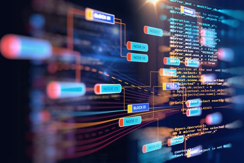 Acelere seus resultados com o Big Data Analytics