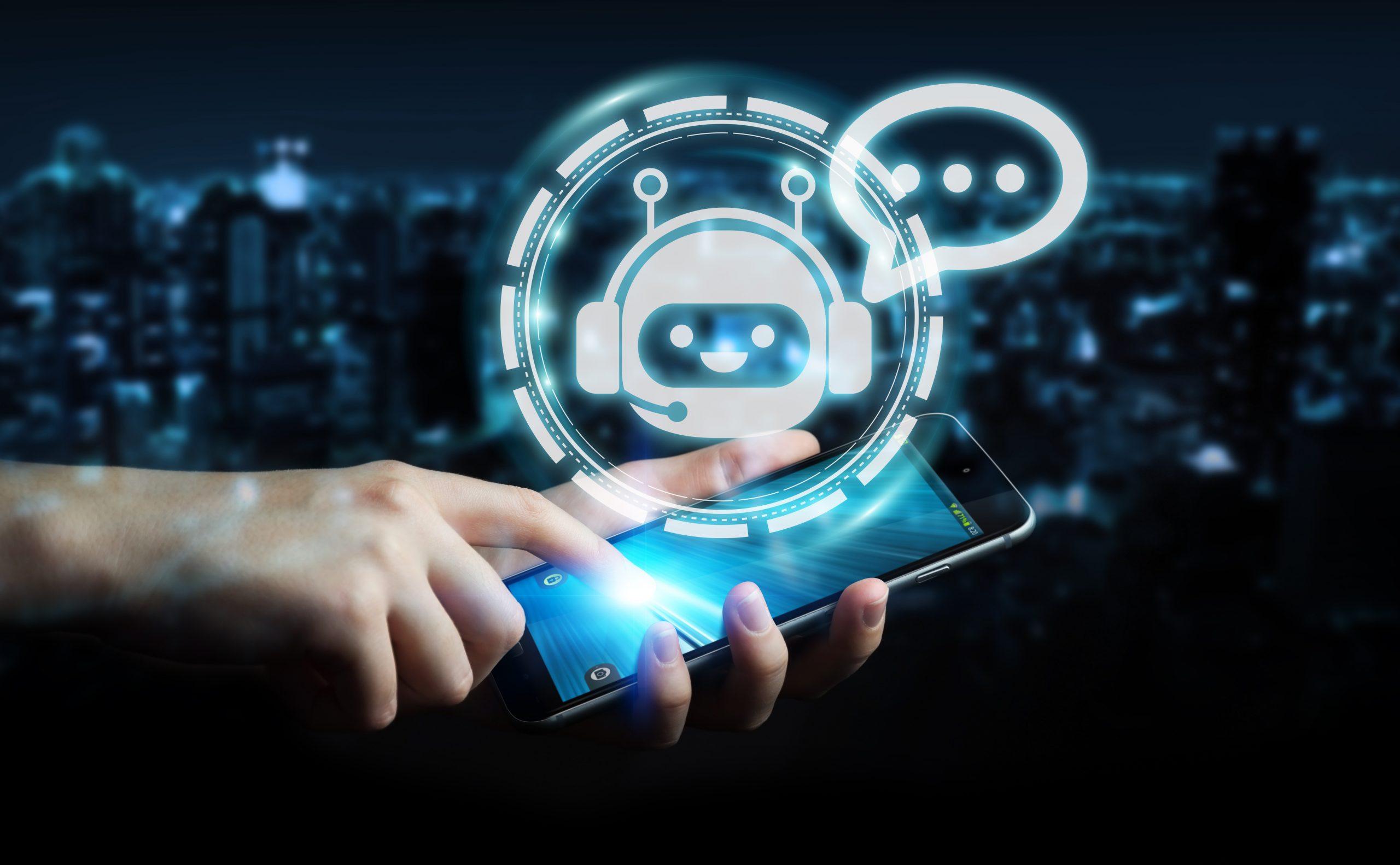 Automação de operações no contact center: vantagens para empresas e para seus clientes