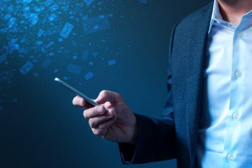 O atual papel da inovação no atendimento ao cliente