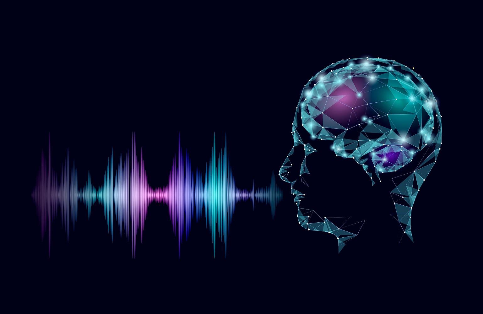 Speech Analytics: os benefícios da análise automática de fala