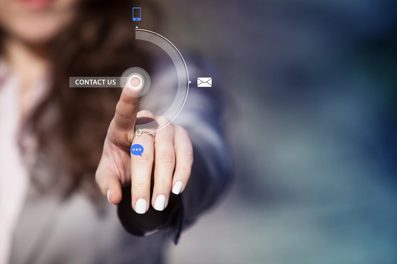 Contact Center: transformações no relacionamento com o cliente digital