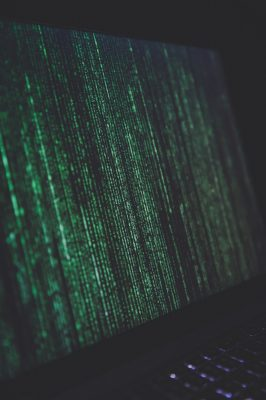 4 dicas sobre a análise de dados e comportamento dos clientes