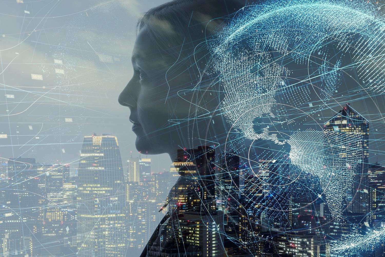 Futuro do atendimento ao cliente: tendências para 2020