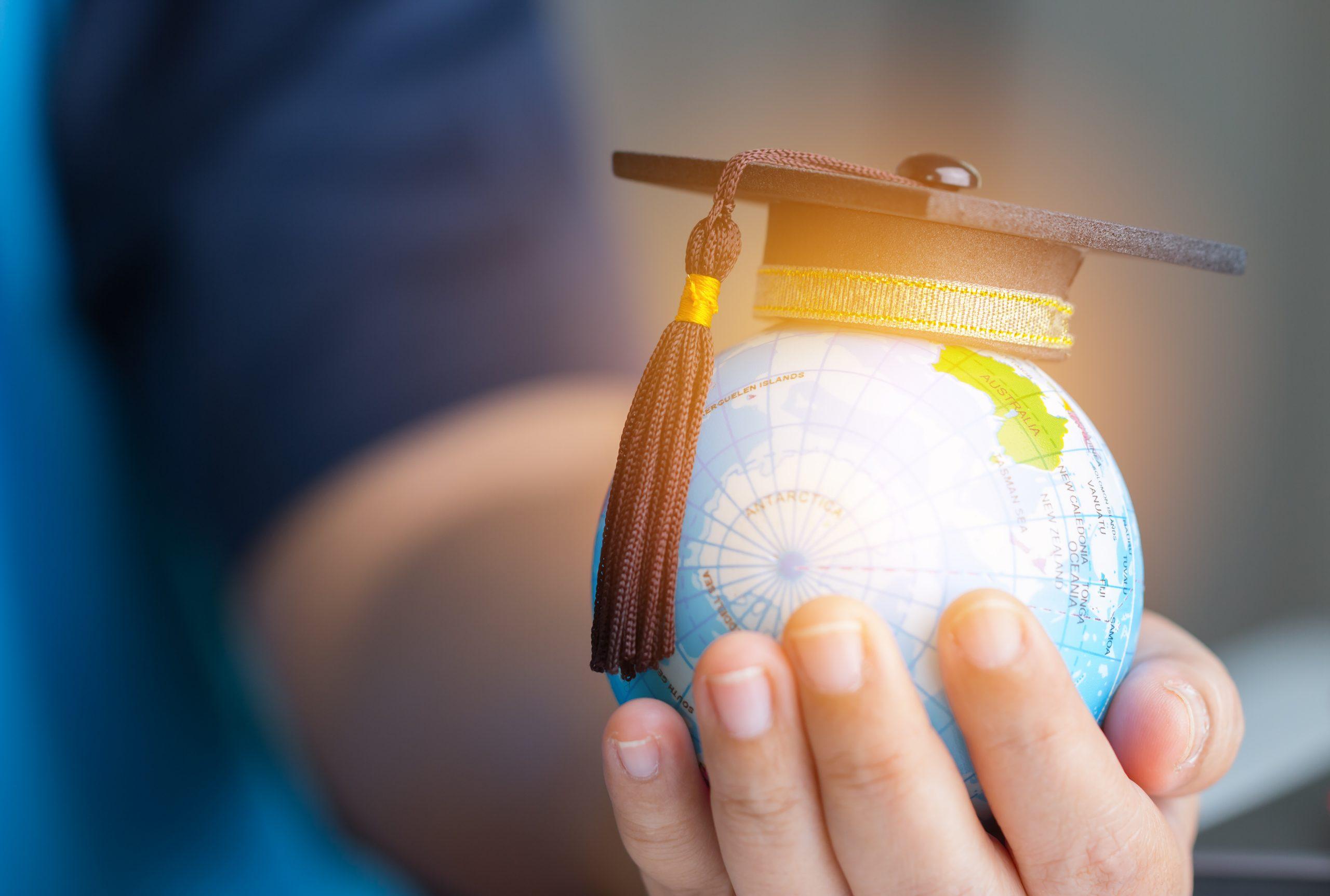 Iniciativas Flex em Educação são oportunidades para crescimento profissional