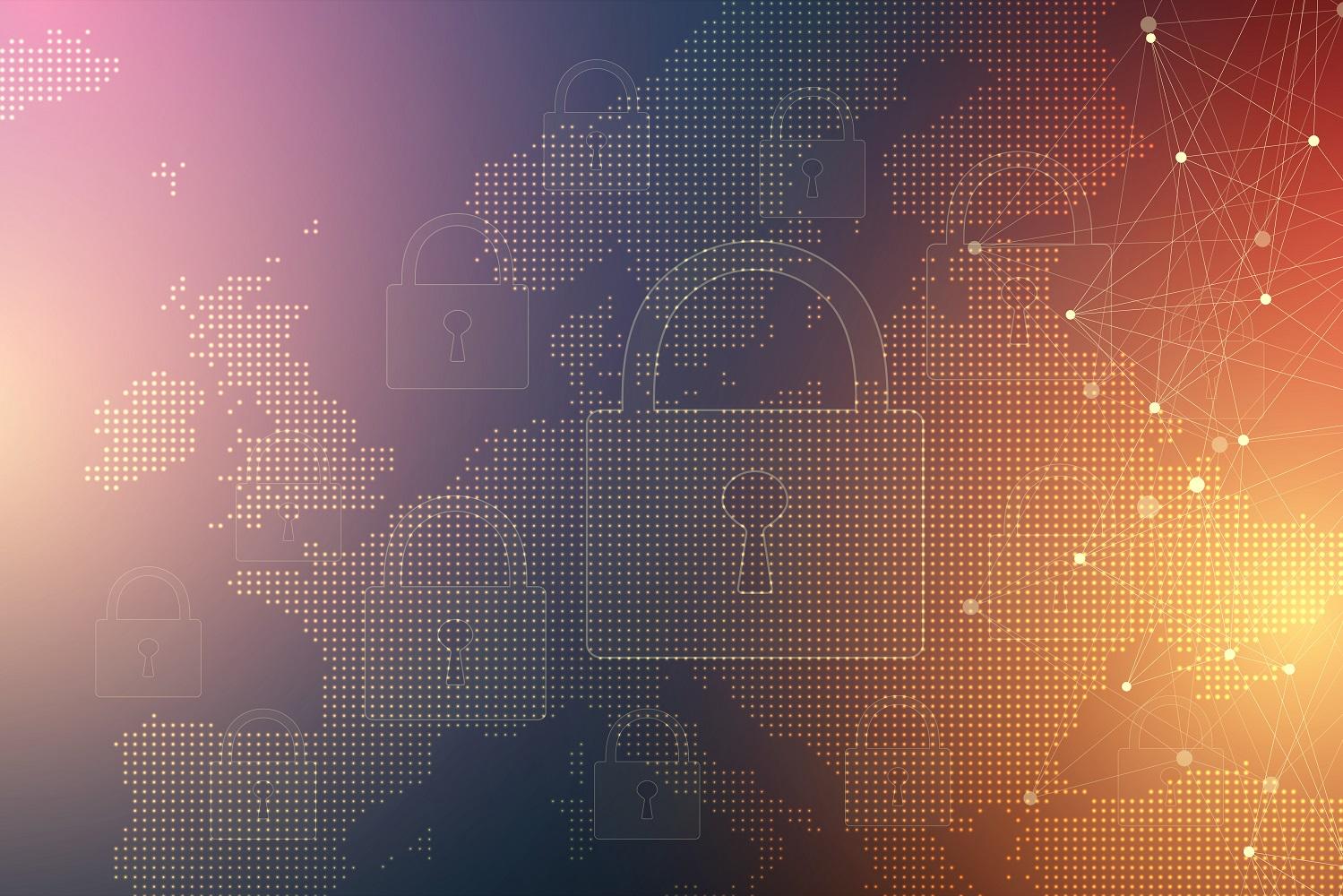 O impacto da Lei Geral de Proteção de Dados (LGPD) no relacionamento com o cliente
