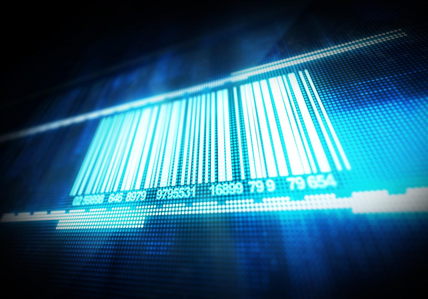 Boleto Digital: a solução da Flex que potencializa pagamentos e a cobrança de dívidas
