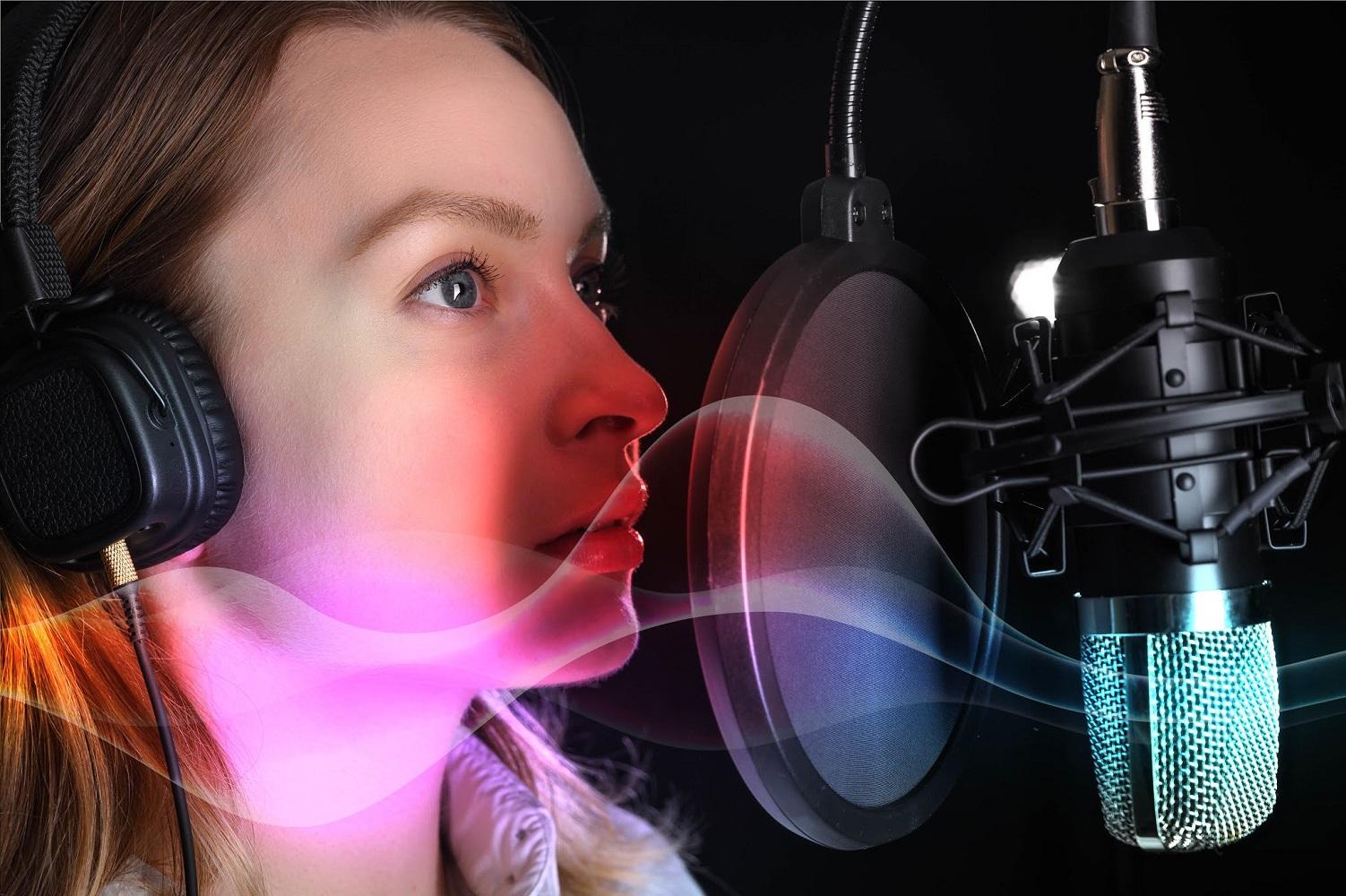 Como a gravação de URA impacta o atendimento ao cliente