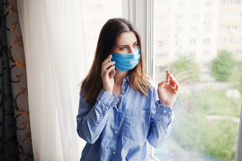A importância do atendimento ao cliente em tempos de pandemia