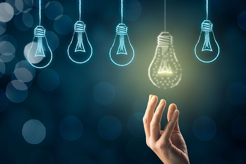 Empreende Flex: Iniciativa fomenta empreendedorismo entre profissionais