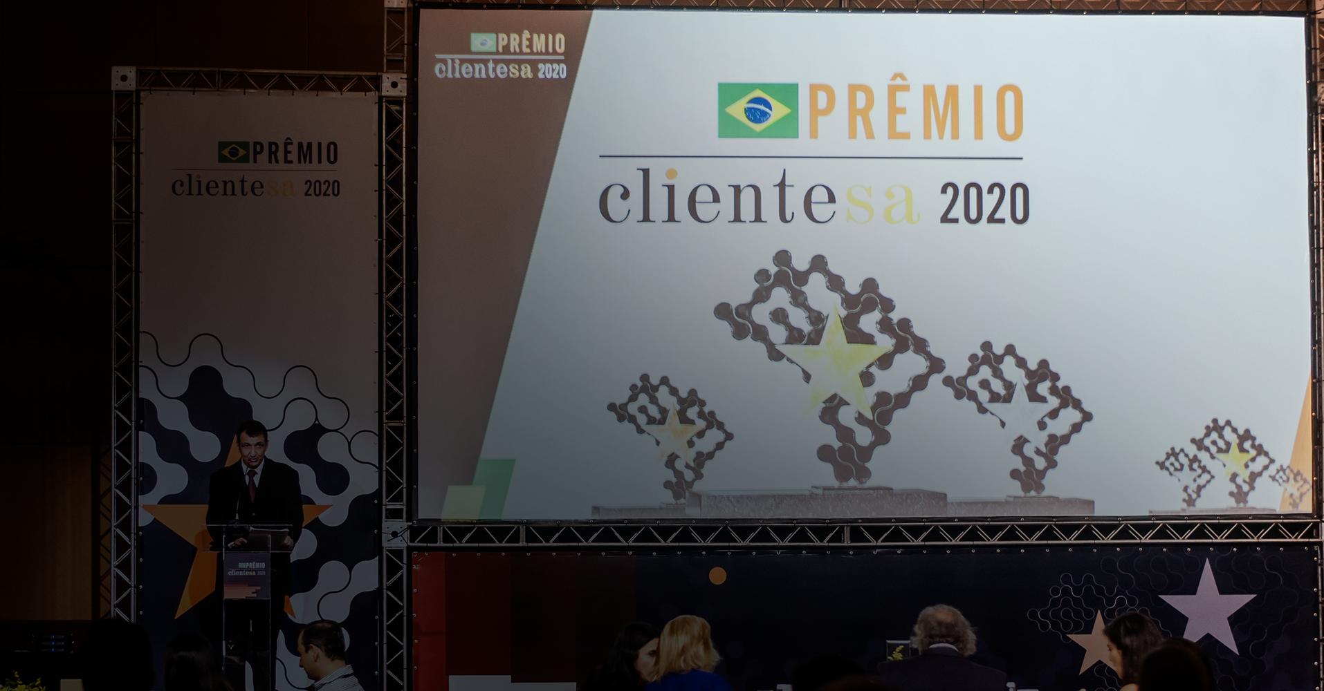 Prêmio ClienteSA 2020: Flex conquista o ouro na categoria Líder Estratégico