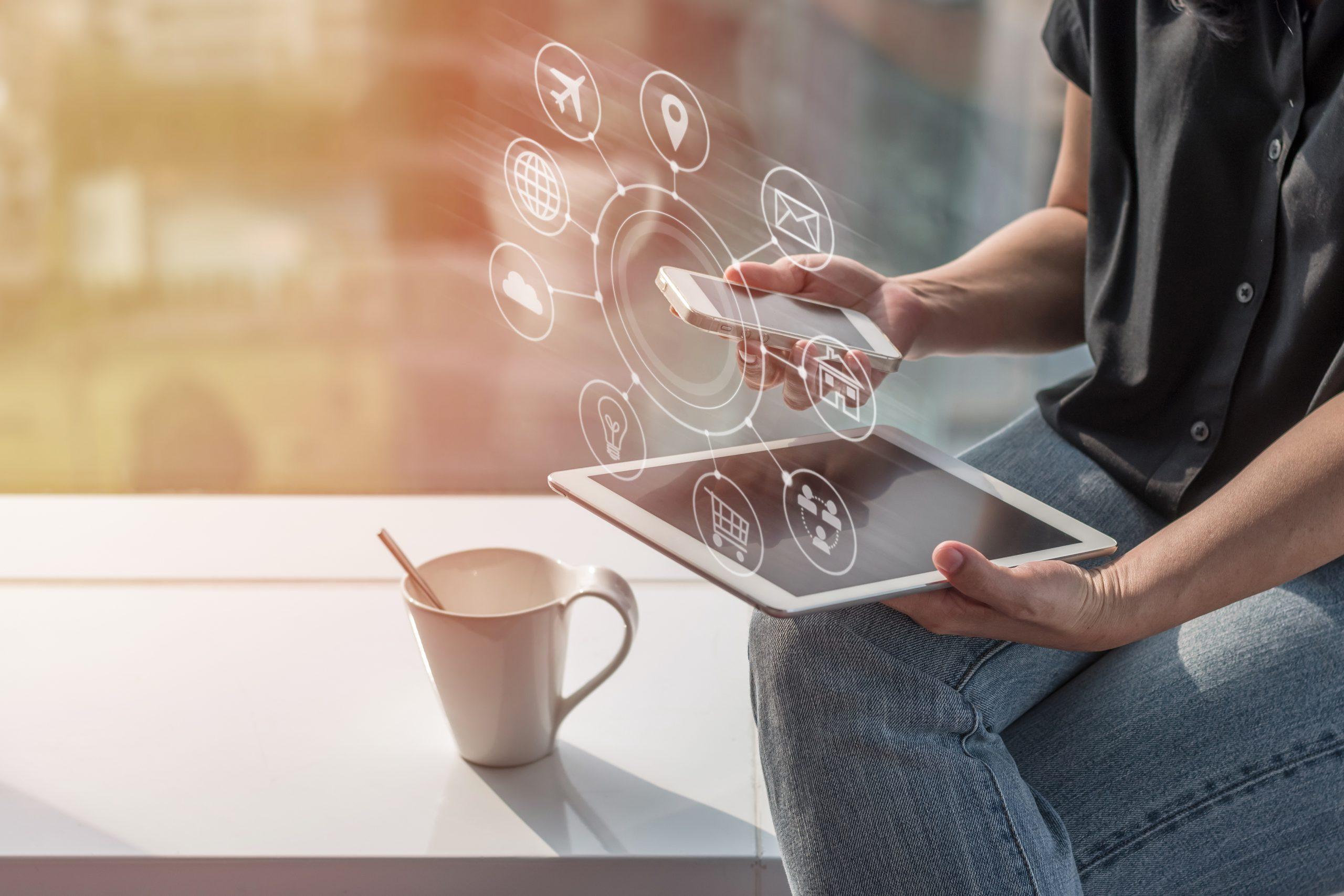 Consumidor 5.0: saiba como proporcionar uma experiência de atendimento ainda melhor