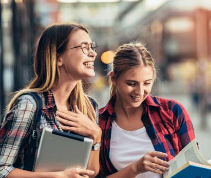 Programa de Incentivo à Educação (Proed)