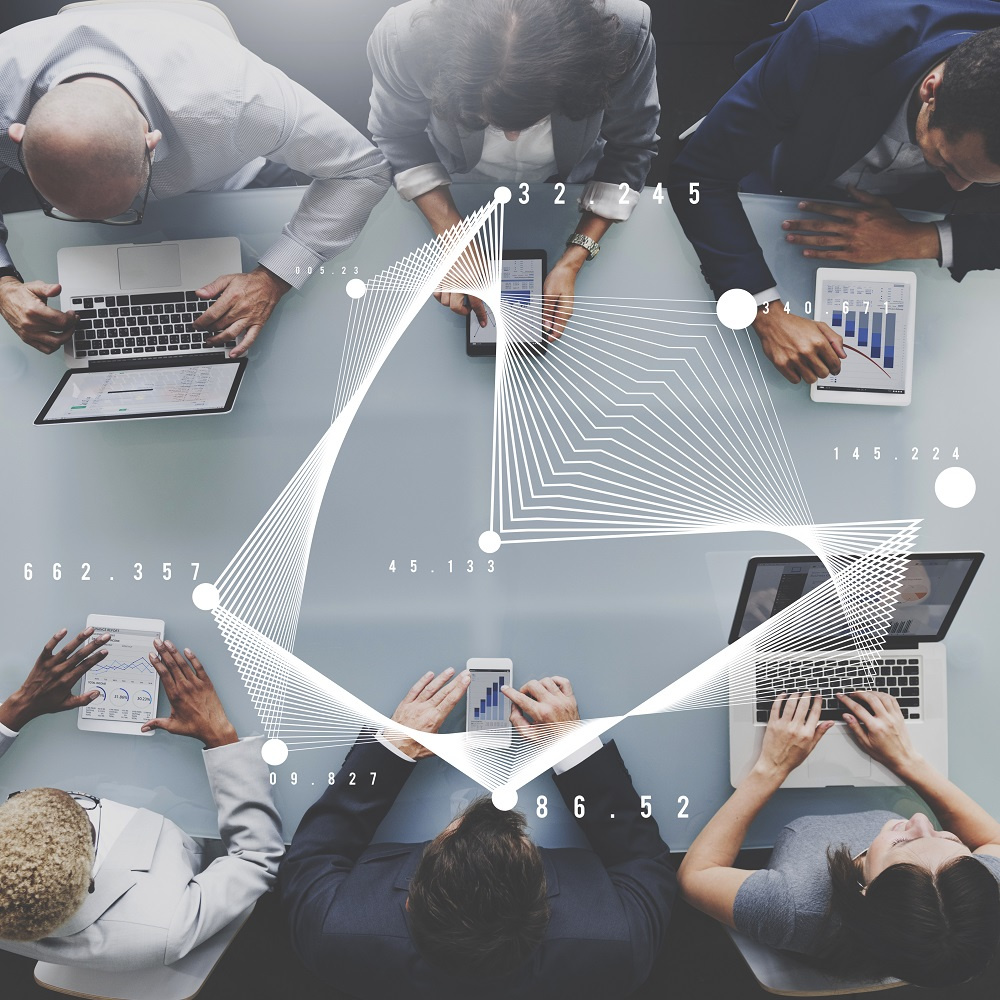 Data-driven: o futuro do relacionamento com o cliente