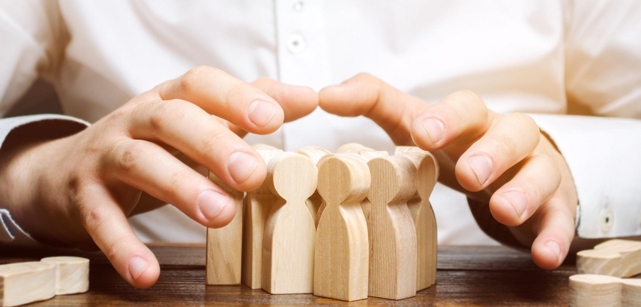 6 dicas para aumentar a retenção de clientes (e lucros!) do seu negócio