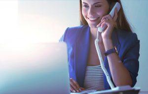 Ferramenta digital Flex ajuda Eudora a reduzir inadimplência e elevar satisfação do cliente