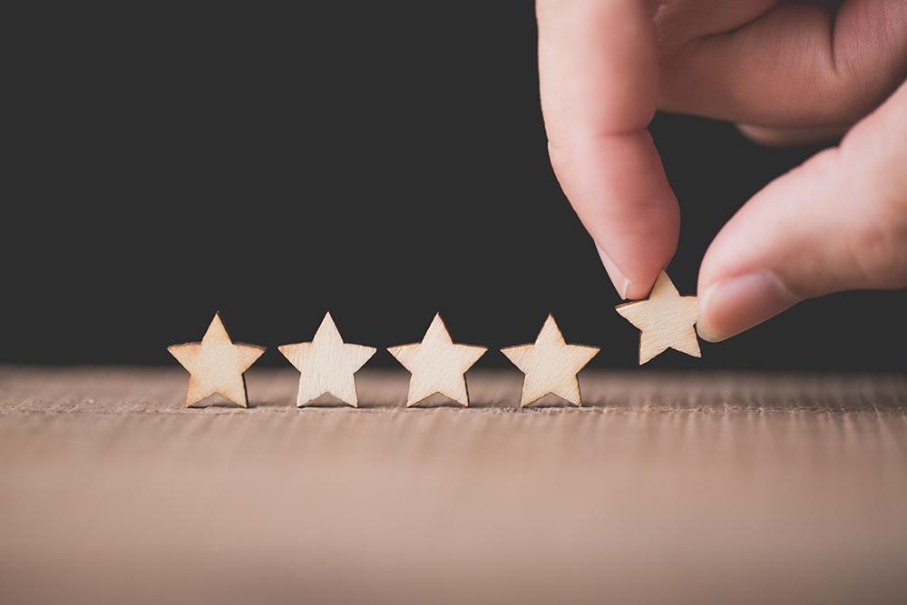 Qualidade no atendimento: Estratégias de abordagem que atraem e podem definir a negociação