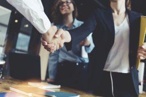 Recuperação de crédito ou do cliente: qual o ponto de equilíbrio?